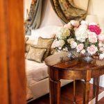 fiori-camera