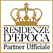 Follow Us on Residenze d'Epoca