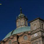 P1280631-Asterio-Vinai-Cupola-Basilica