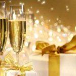 Romantiche atmosfere: con due notti in omaggio aperitivo e petit cadeau