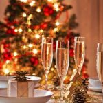 Natale in Cascina