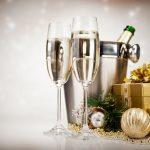 Capodanno Tradizionale