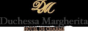 Duchessa Margherita