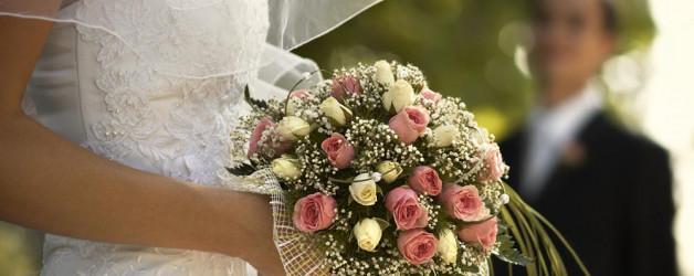 Moda Sposi, un sì in dimora
