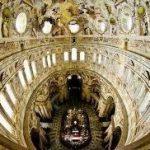 IMMAGINI del santuario di vicoforte affreschi - Cerca con Google